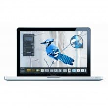Apple Mac Book Air