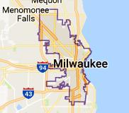 Milwaukee Computer Rentals