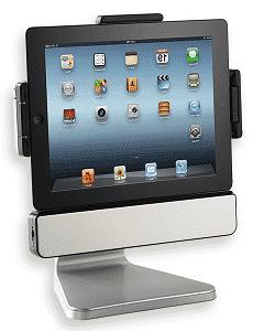 iPad Kiosk Rentals