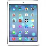 iPad 4 Rentals
