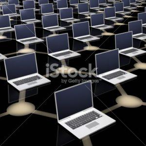 laptop rentals