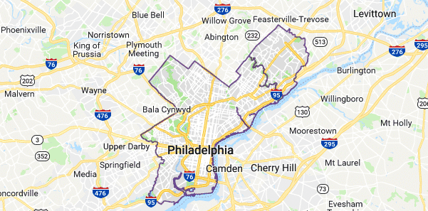 Philadelphia Laptop Rentals