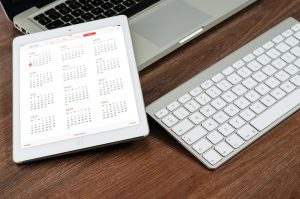 Why You Need iPads at Your Next Event