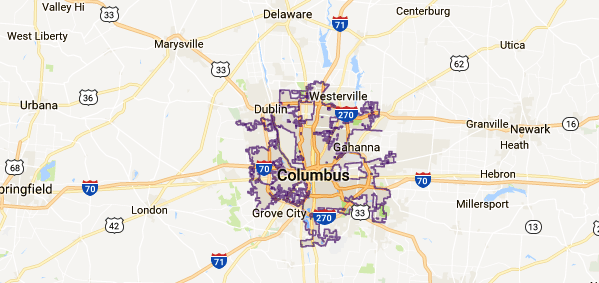 Columbus iPad Rentals | Serving Conventions & Events- Best Support on columbus oh restaurants, columbus oh hotels, columbus easton town center, columbus oh street map, columbus oh district map, columbus by zip code map, columbus city map, columbus oh snow, columbus montana map, columbus oh neighborhood map, columbus ohio, columbus oh 43215, columbus oh weather, columbus ms zip code map, columbus oh county, columbus ga, columbus georgia map, ohio postal code map, columbus oh downtown map, columbus area zip codes map,
