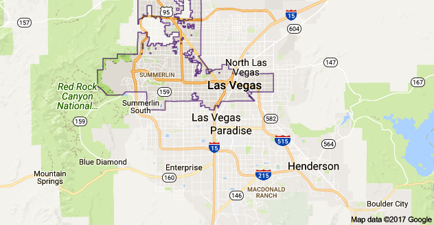 Las Vegas iPad Rentals