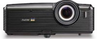 How To Choose Best Projector