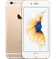 Las Vegas iPhone Rentals