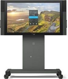 Digital Kiosk Rental