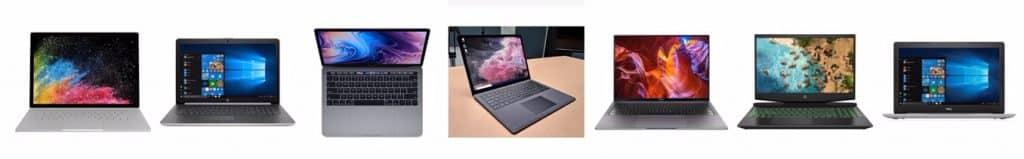Phoenix iPad Rentals